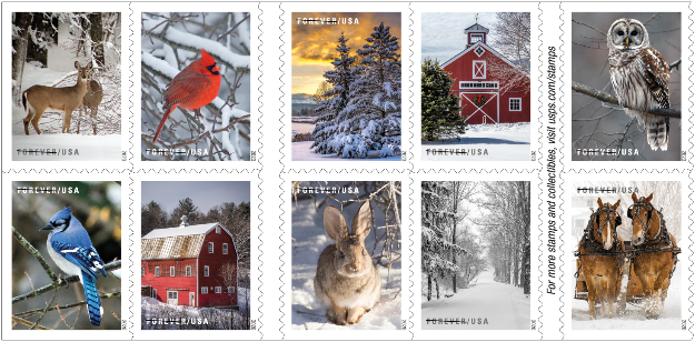 New Stamps For Christmas 2020 My Merry Christmas Merry Forums Of My Merry Christmas In 2020 Christmas Stamps Stamp Merry