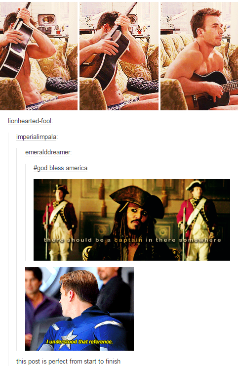 Pirates of the Caribbean tumblr post | Funny quotes | Marvel, Marvel