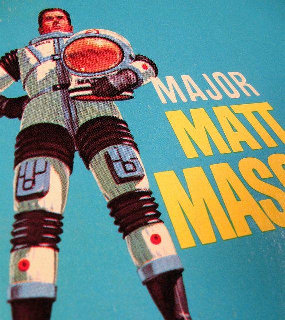 major matt mason - 570×640