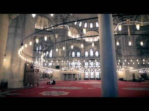 فيلم معجزة الشفاء الشيخ راشد بن هادي المسردي Miracle Of The Holey Koran Therapeutics Islam Structures