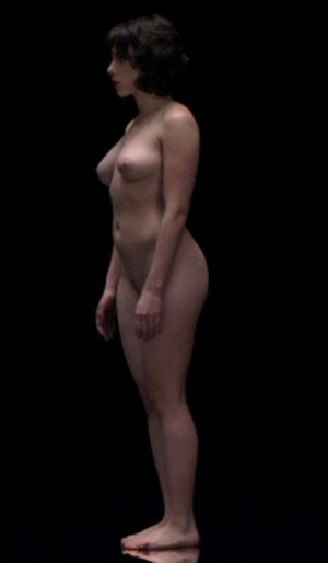 Scarlett johansson naked under the skin-5353