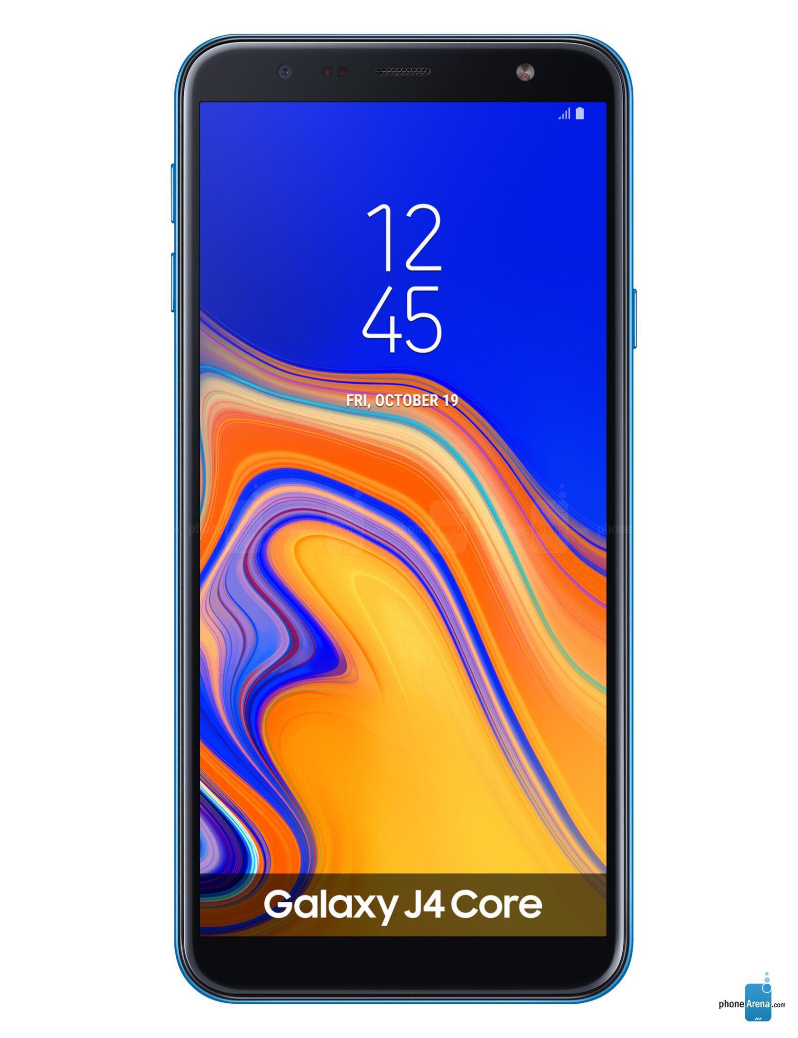Latest Samsung Galaxy J4 Price In Pakistan Specs Pricely Pk Samsung Samsung Galaxy Galaxy