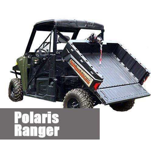 Fits Polaris 400 500 570 800 Midsize Models Ranger Polaris Ranger Polaris Ranger Accessories