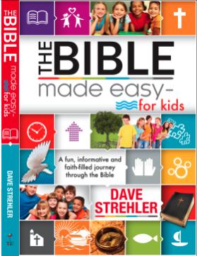 Truthforkids | Devotions for kids, Truth for kids, Bible ...