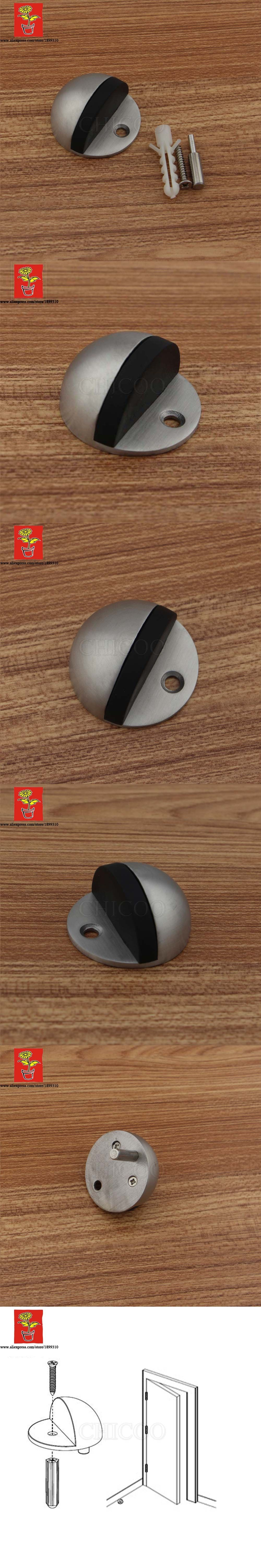a commercial global rubber design home bonus door security stopper stops concepts slip wedge stop pet decorative company non rockstar with office holders doorstop child floor safety baby