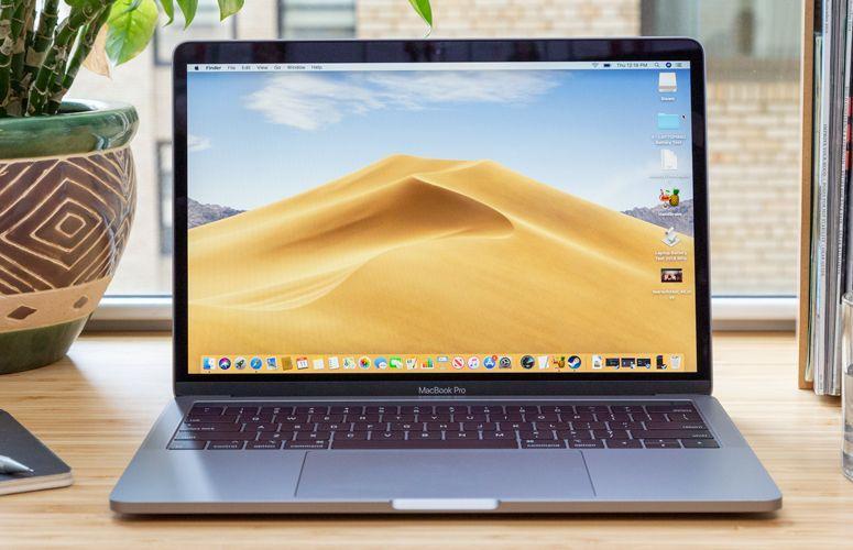 Macbook Pro 13 Inch 2019 Review Updated Macbook Is The One To Buy In 2020 Macbook Pro 13 Inch Macbook Pro 13 Macbook