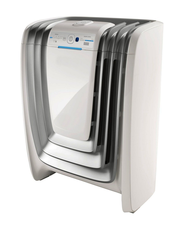 Goal Hepa air purifier, Air purifier reviews, Air purifier