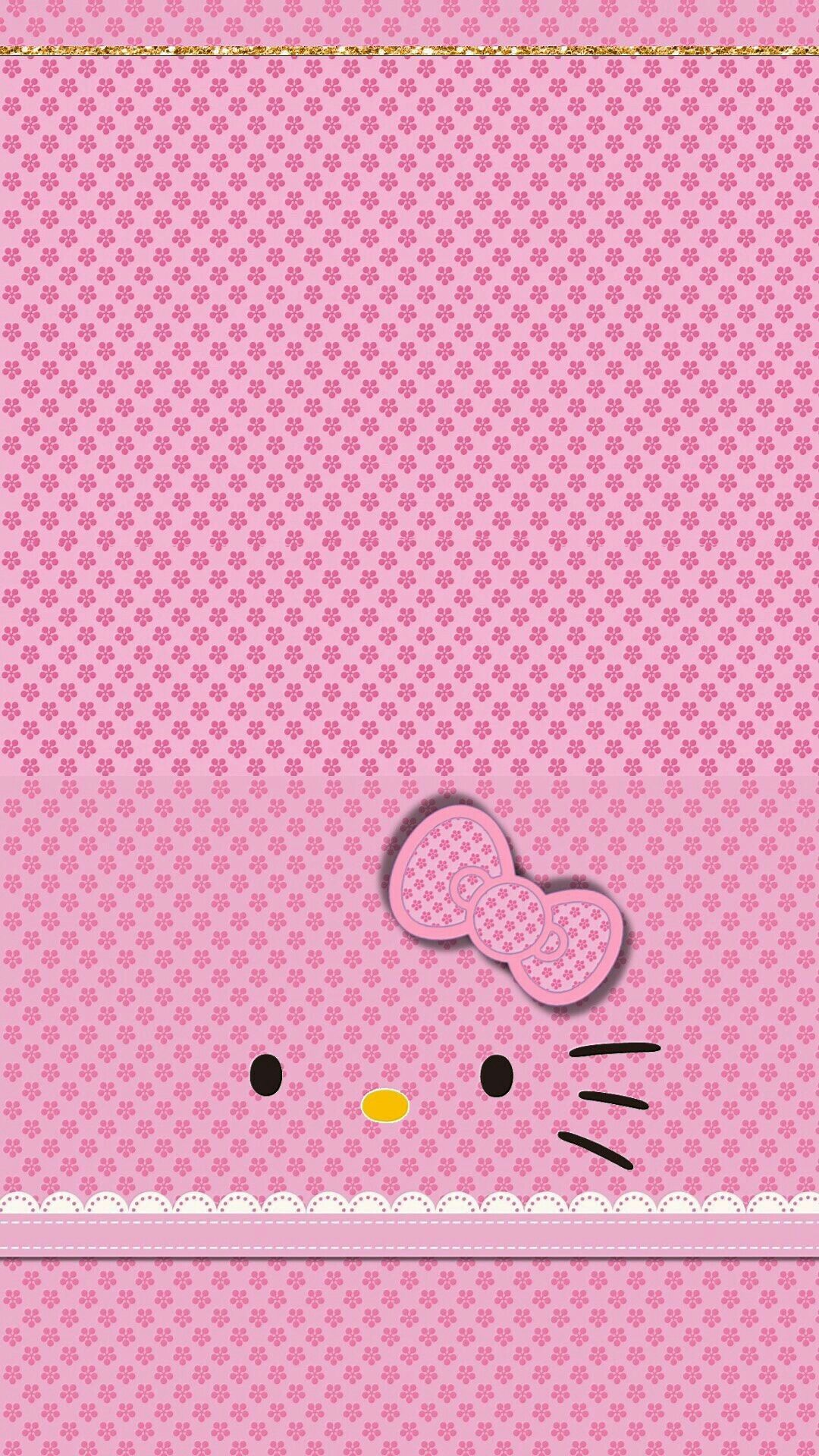 Cool Wallpaper Hello Kitty Shelf - a9da6e737843956e3dd3bc8e488d3ed6  Image_394124.jpg