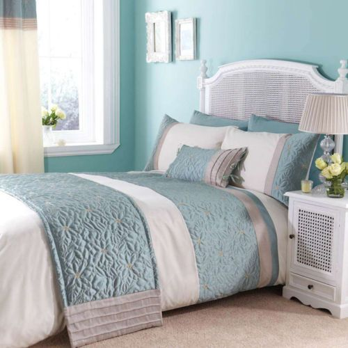 Daily Limit Exceeded Blue Bedroom Decor Blue Bedroom Blue Bedroom Design