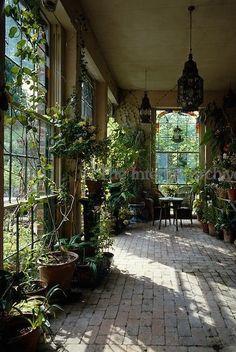 Gartenhäuser Samriel Insel                                                                                                                                                                                 Mehr