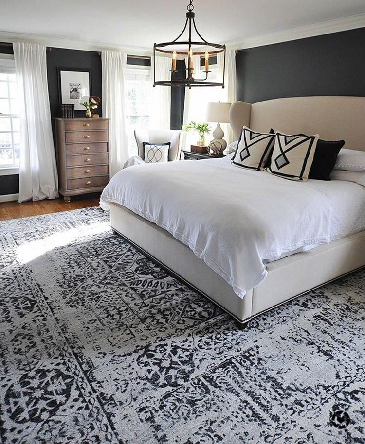 Carpet Runners On Stairs Pictures Master Bedrooms Decor Remodel Bedroom Bedroom Design