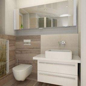 Badplanung Bad Klein Badezimmer Grundriss Kleine Badezimmer Badezimmer