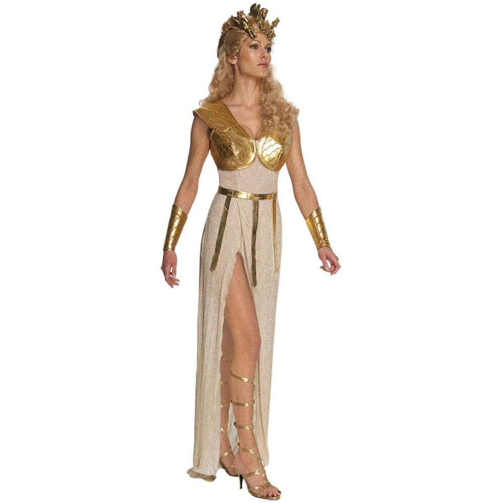 artemis greek goddess costume ideas bing images goddess of the wildland mistress of the - Helen Of Troy Halloween Costume