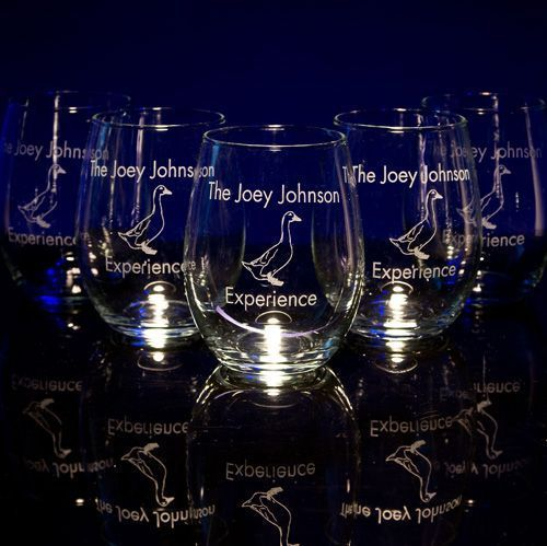 Personalized Stemless Wine Glasses Stemless Wine Glass Favors Stemless Wi Custom Stemless Wine Glasses Personalized Stemless Wine Glasses Wine Glass Favors