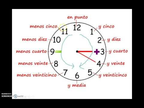 flirting quotes in spanish crossword words youtube 1