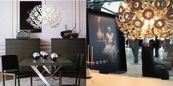 10 fabelhafte Pendel Beleuchtung Ideen für Ihr Wohnzimmer - http://wohnideenn.de/beleuchtung/07/fabelhafte-pendel-beleuchtung-ideen.html  #Beleuchtung