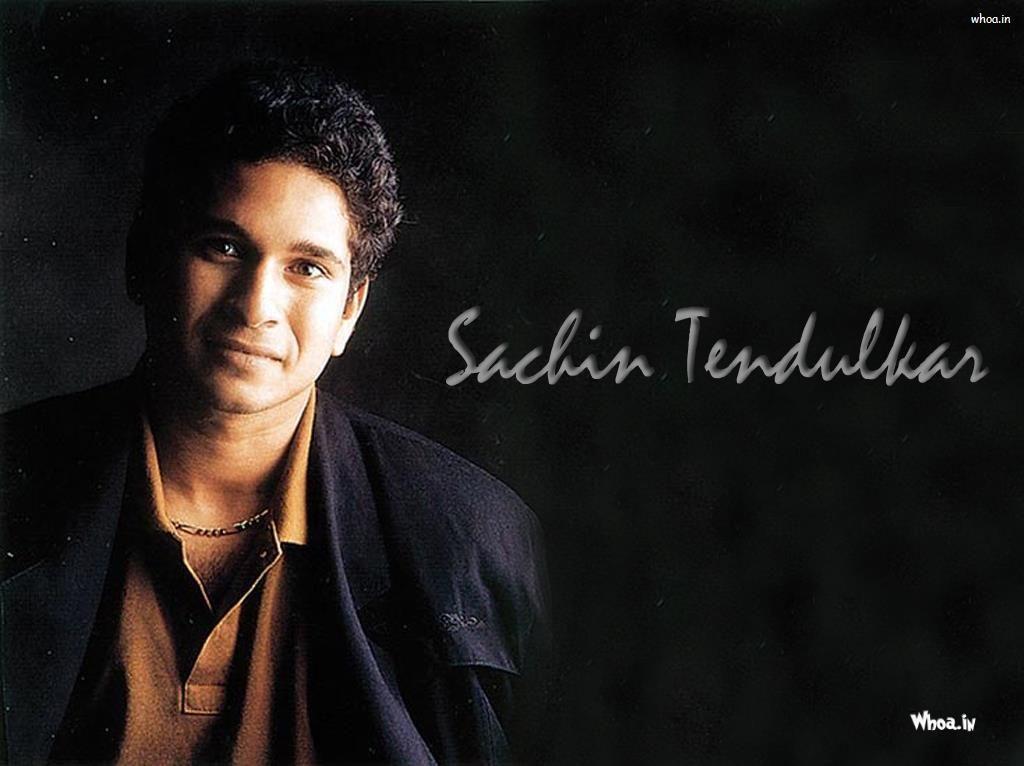 sachin-tendulkar-amb-wallpaper | Sachin Tendulkar | Sachin ...