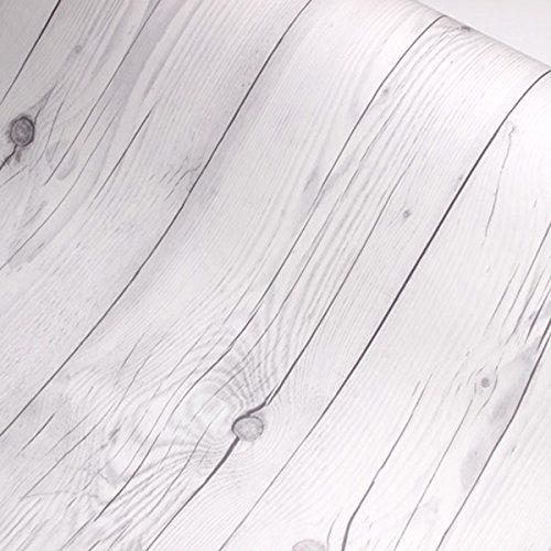 4 Popular Wood Paneling Cover Up Ideas Secret Tips Cover Wood Paneling Wood Paneling Wood Paneling Makeover