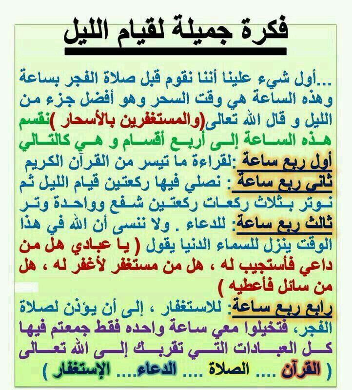 Pin By Fedia Bt On اسلاميات Islamic Phrases Islam Facts Islam Beliefs