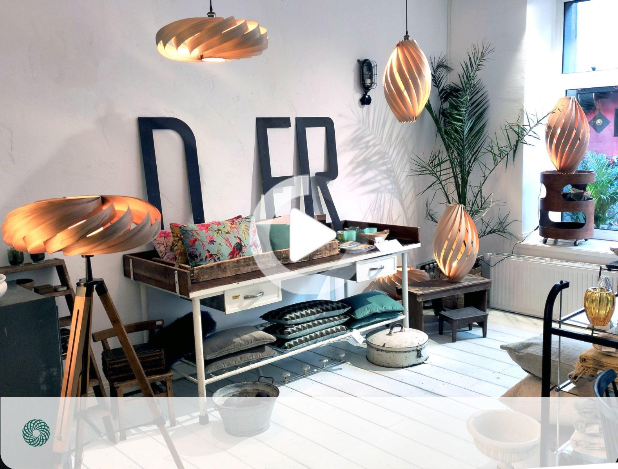 design exhibition 'passagen2020' at internationale