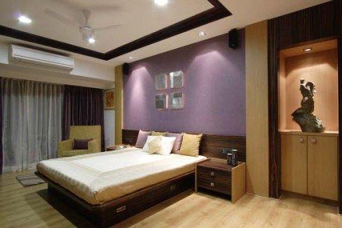 Top 10 Interior Design Ideas For Bedroom In India Top 10 Interior Design Ideas For Bedroom In Bedroom Designs For Couples Bedroom Design Modern Bedroom Design Room interior design ideas india