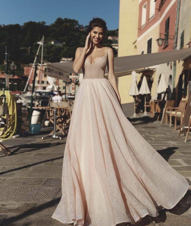 Pin by Armina Djokovic on Dresses | Pinterest | Formal, Dream dress ...