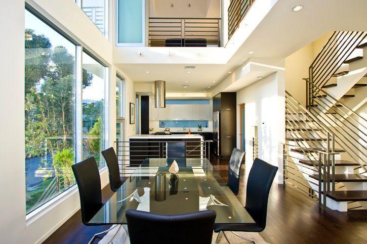 hardwood vs laminate flooring  wood laminate stairs in