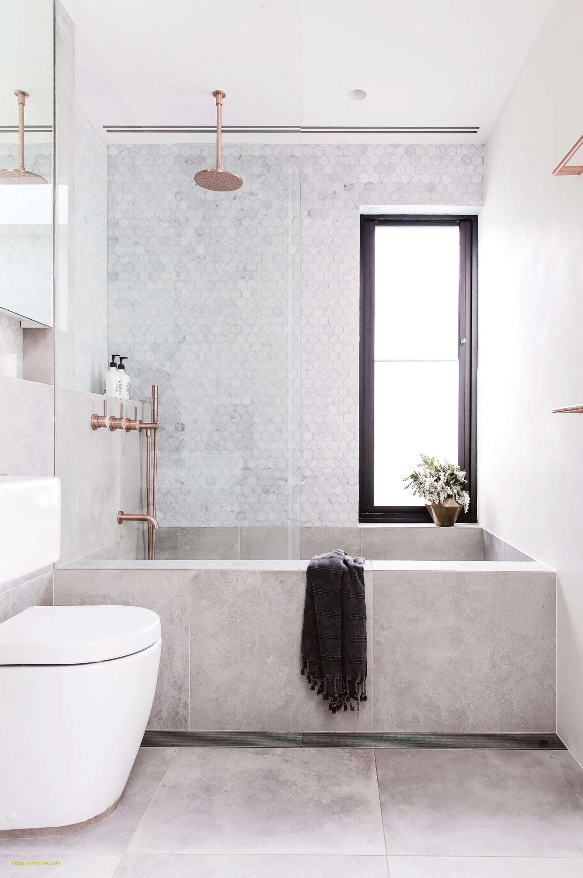 Best Of Bathroom Design Quad Cities Best Of Bathroom Design Quad ...