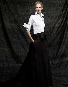 Carolina Herrera White Shirts Google Search