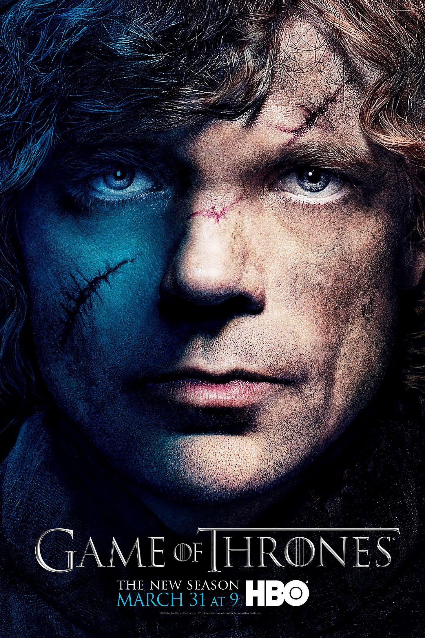 VER-HD]juego de tronos temporada 8 cuenta atras #series ...