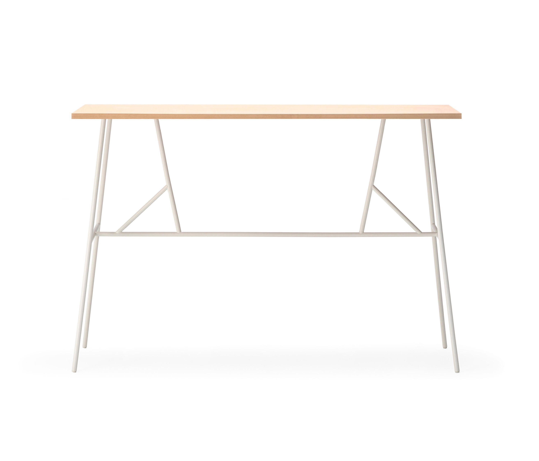 PUCCIO 722 - Designer Bar tables from Billiani ✓ all information ...