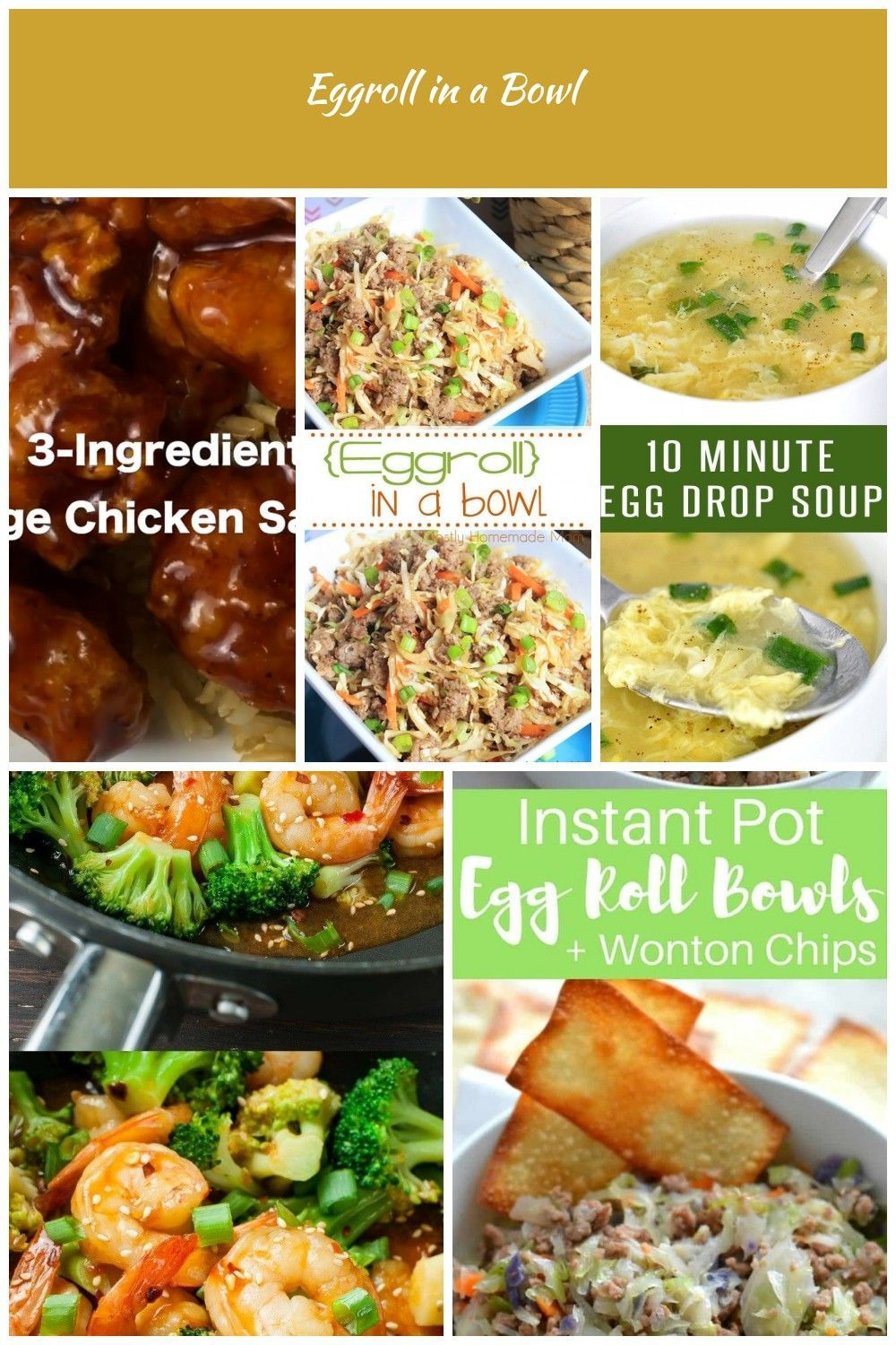 Make this 3 ingredient orange chicken for the perfect dinner! Easy chinese food at home. Orange chicken recipe chinese food 3-Ingredient Orange Chicken Sauce #chineseorangechicken Make this 3 ingredient orange chicken for the perfect dinner! Easy chinese food at home. Orange chicken recipe chinese food 3-Ingredient Orange Chicken Sauce #chineseorangechicken