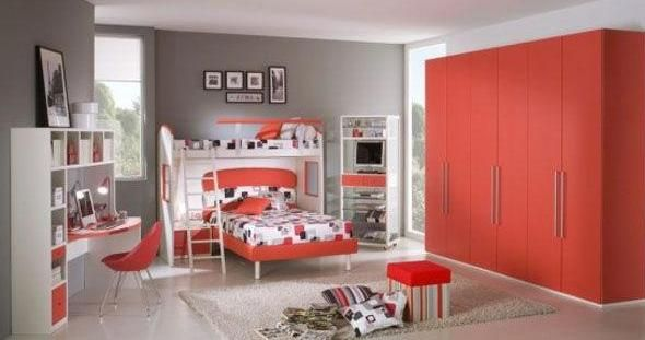 Room Design Ideas For Teenage Girl teenage girls room design ideas Teenage Girls Room Design Ideas
