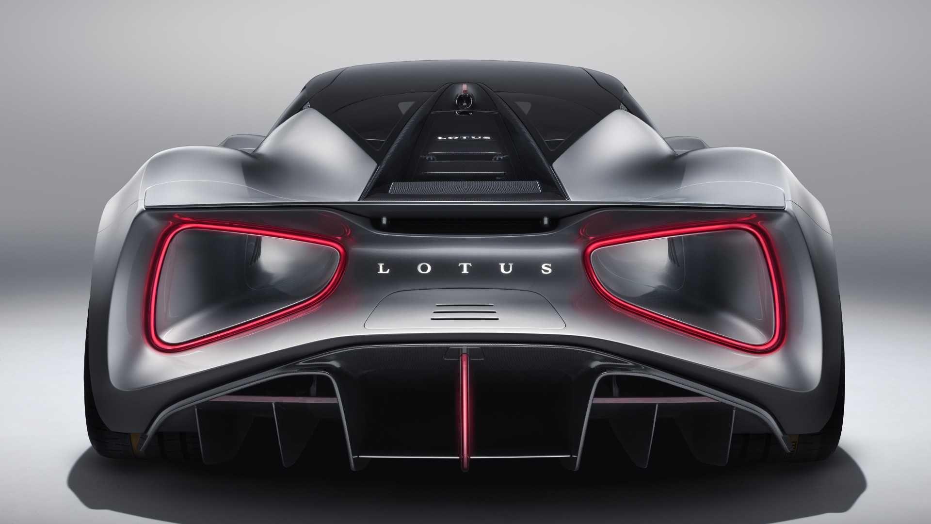 Lotus Evija Insane New Electric Supercar With 2 000 Hp Lotus Car Super Cars New Lotus