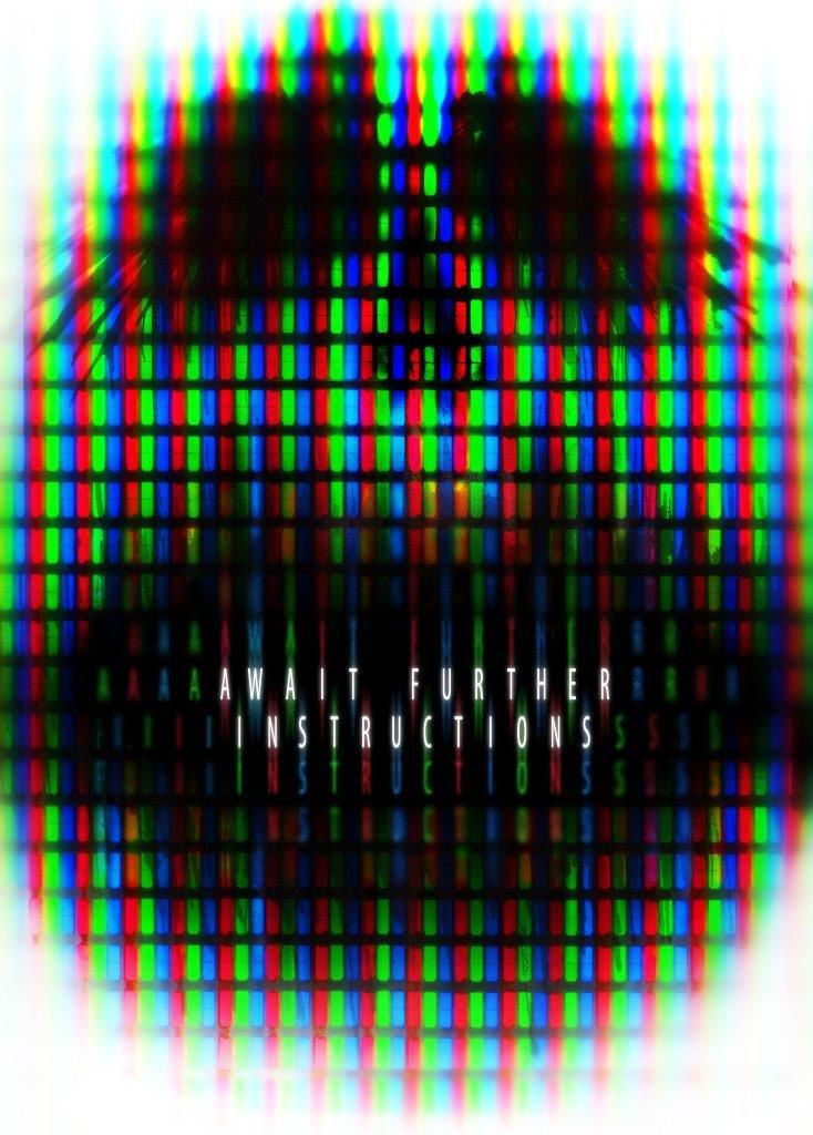 Watch Await Further Instructions Full-Movie Streaming