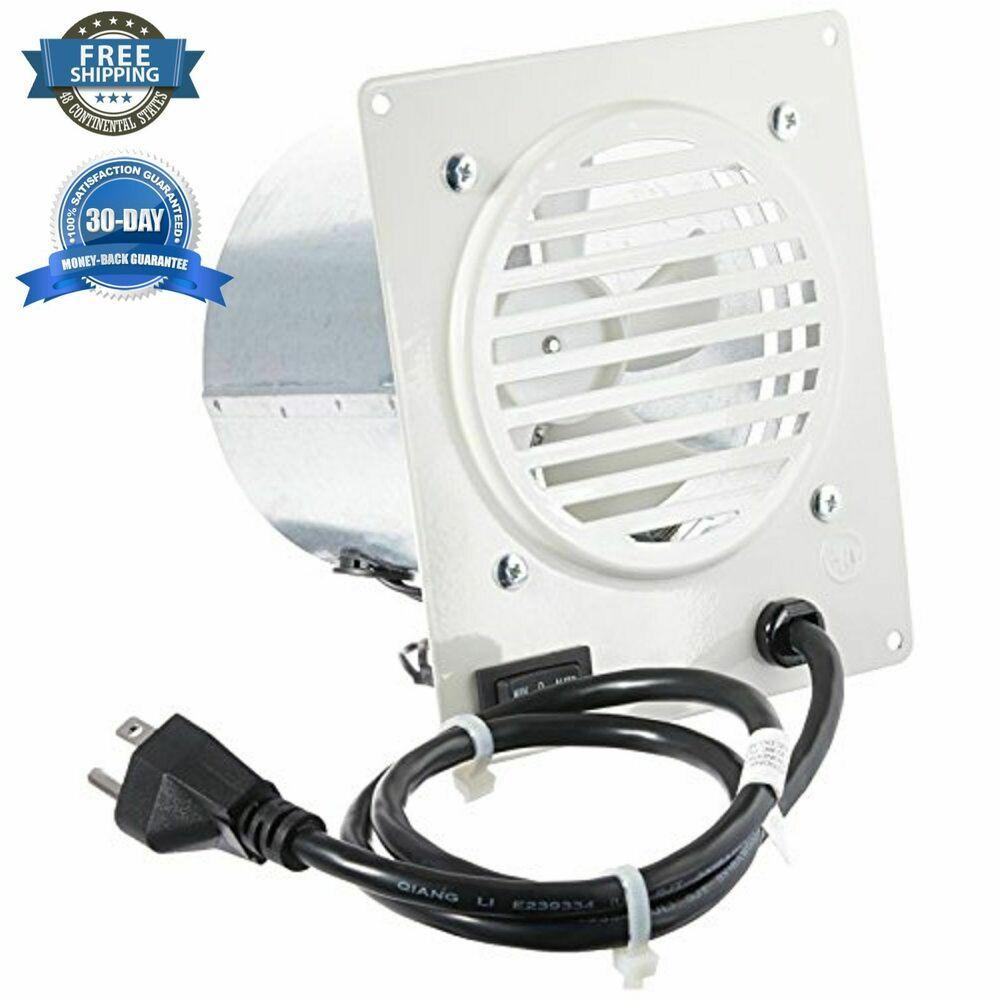 Mr Heater F299201 Vent Free Blower Fan Accessory for 20K /& 30K Units