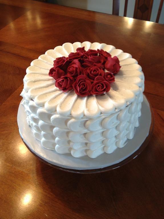 cake decorating supplies wholesale | Gateau anniversaire ...