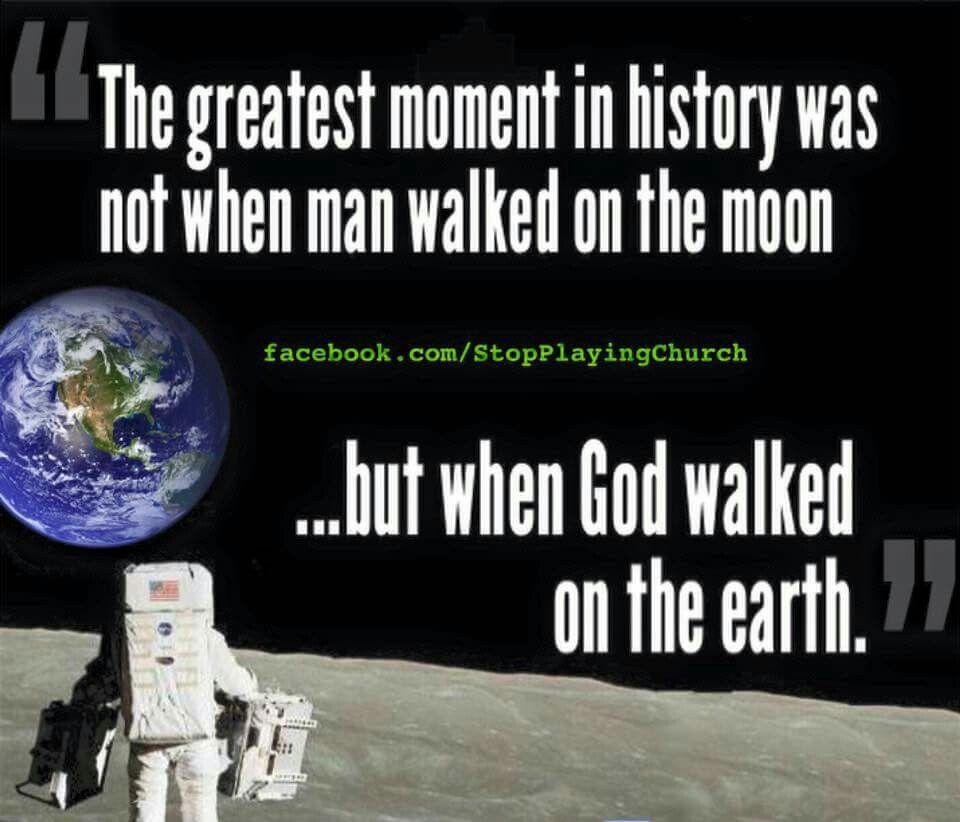 christian quote | God | Christian quotes, Christian life ...