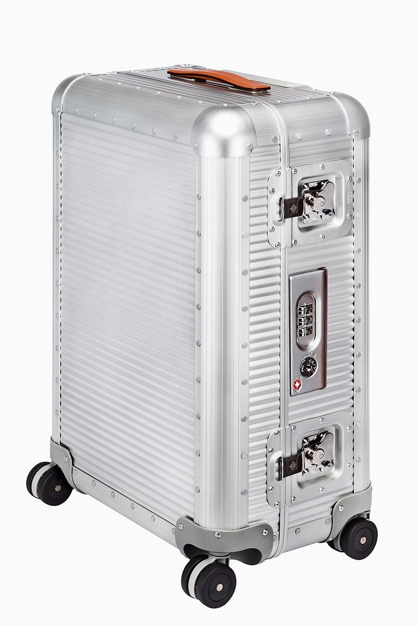 Salsa deluxe 26 & 29 #機長私藏   Rimowa, Suitcase, Luggage