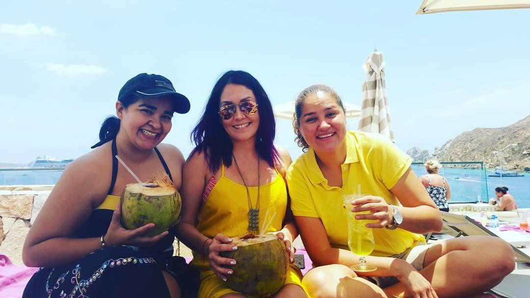 De Acapulco para el mundo!  #bestiesforever by kaap76