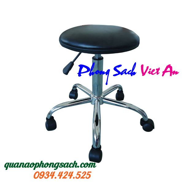 Viet An Protection, supplier of U…