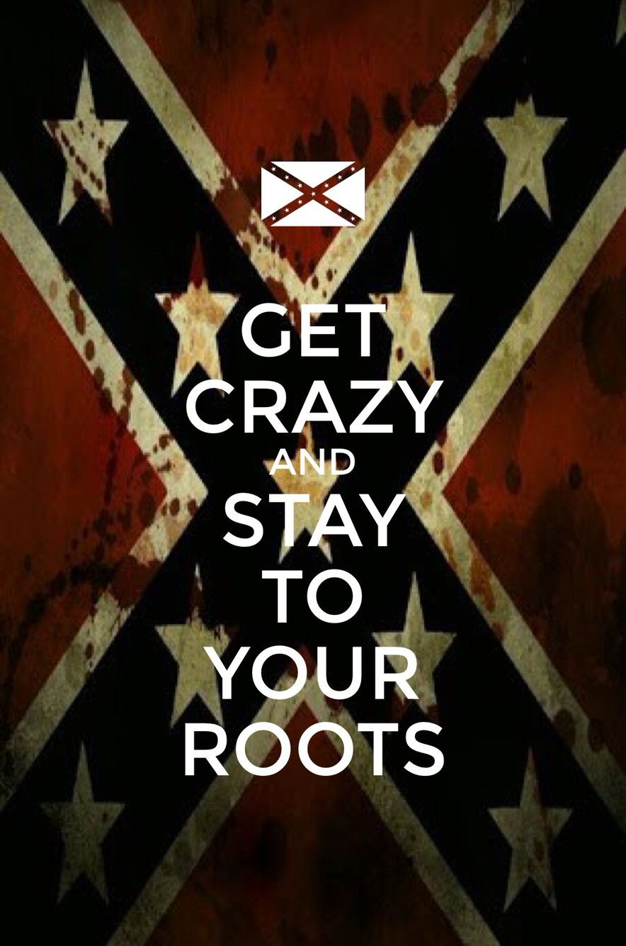Bit always be crazy country living country boys rebel quotes american girl