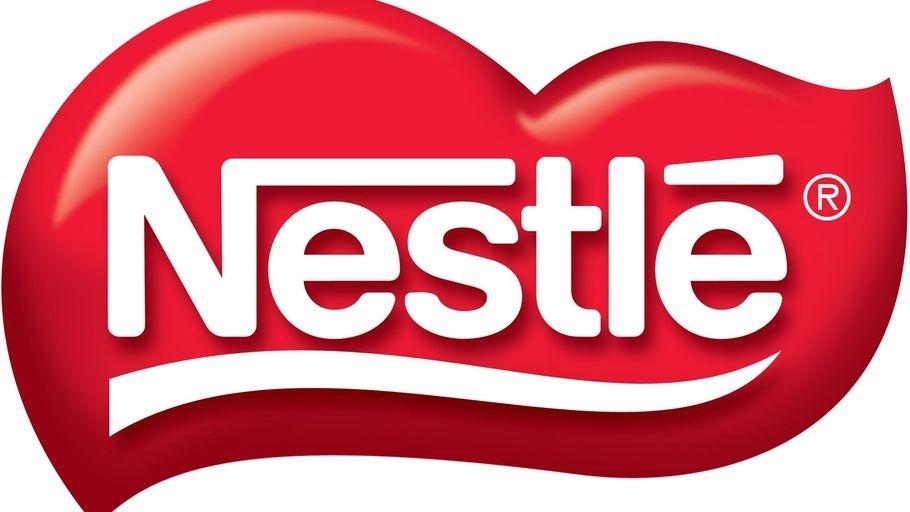Brands Nestle Nestle Backgrounds Nestle Logo Food Brands Brand
