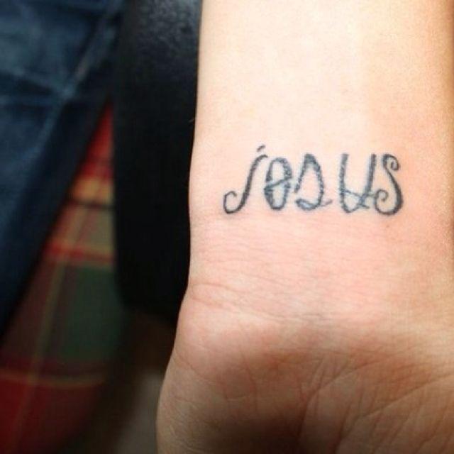 Sad Quotes About Depression: Best 25+ Ambigram Tattoo Ideas On Pinterest