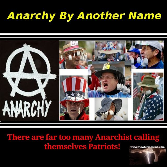 a9dbe034354393239ad7af95f0f2638c pin by who am i? me! on oi, oye pinterest political memes