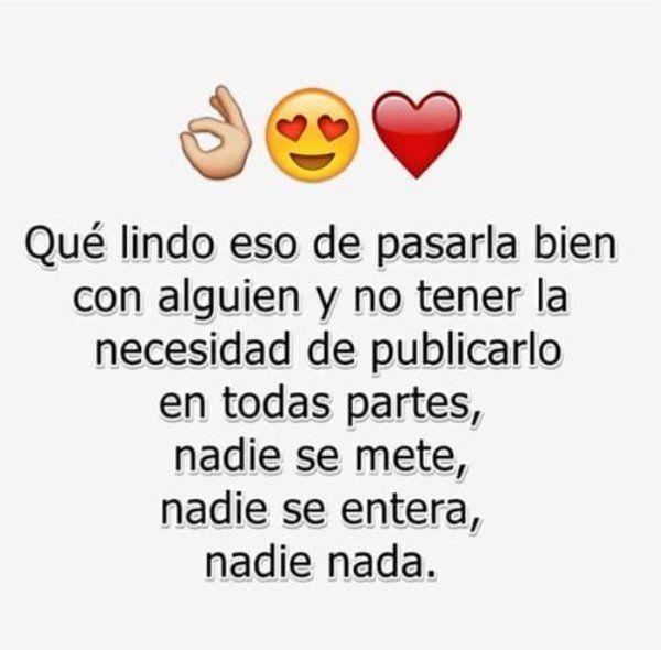 Frases de Amor (@Frases2055) | Twitter