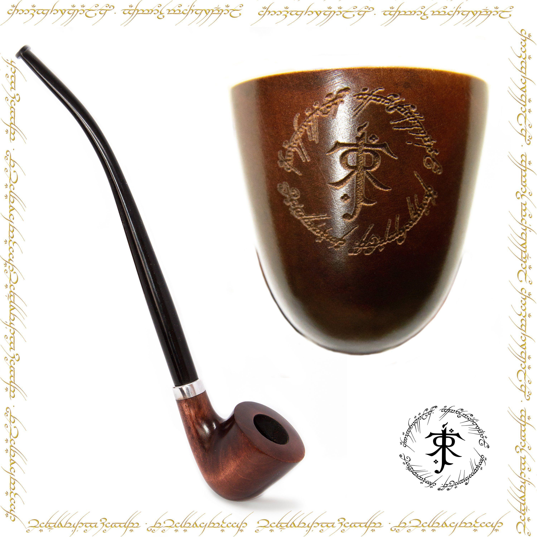 Pipe de Bilbon A9dc0c9bc11867cfee07492101ddc1e3
