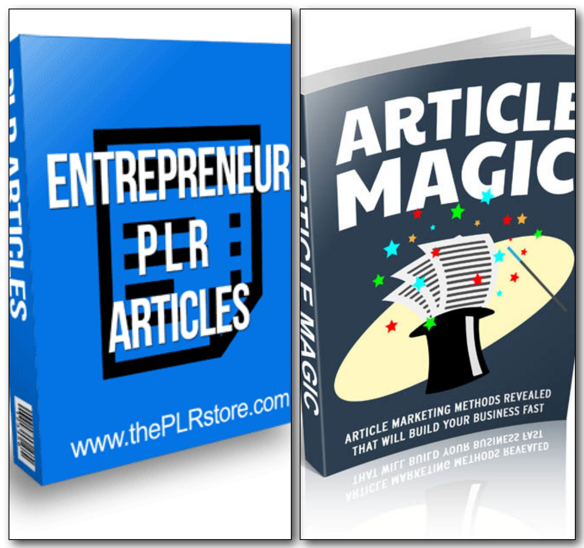 Idplr Over 12 500 Products With Private Label And Resale Rights Licenses Marketing Method Labels Ebook
