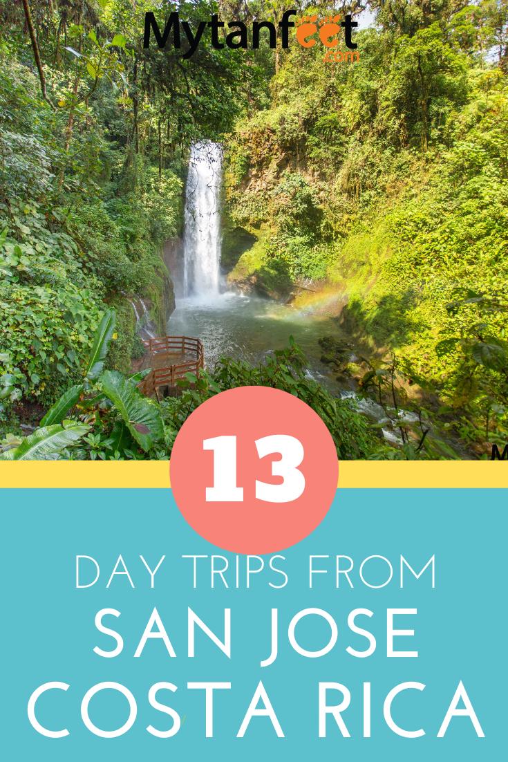 a9dc290970f77791737c131018a7428a - La Paz Waterfall Gardens Tour From San Jose