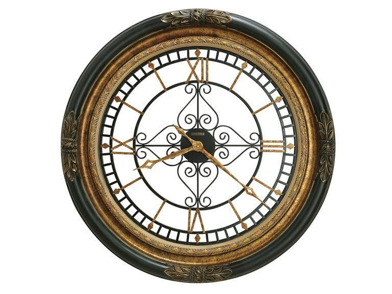 HM-625-443 - Rosario Wall Clock